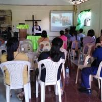 BKMK seminar